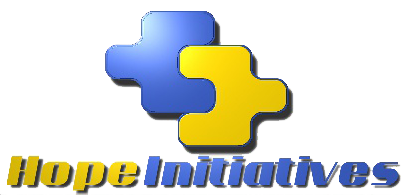 Hope Initiatives
